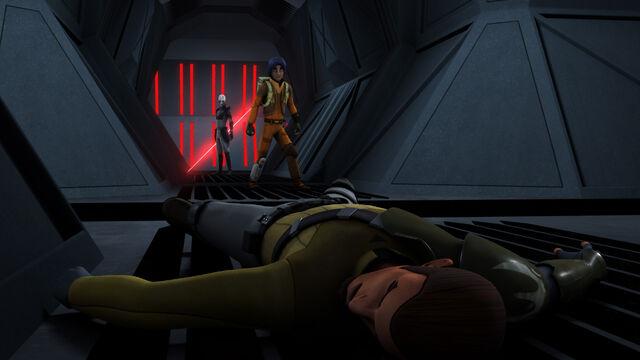 File:Ezra looks at Kanan Beaten.jpg
