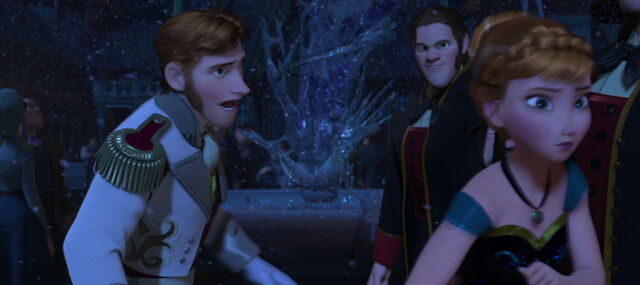 File:Frozen-disneyscreencaps com-3437.jpg
