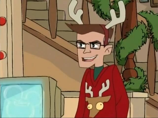 File:Hairy Christmas (8).jpg