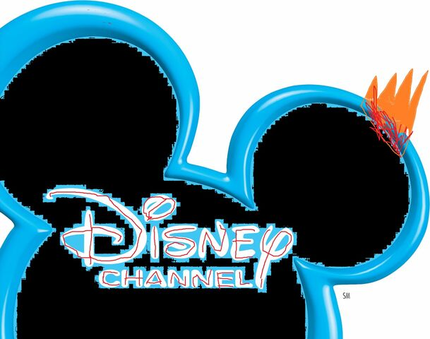 File:Improved disney logo.jpg