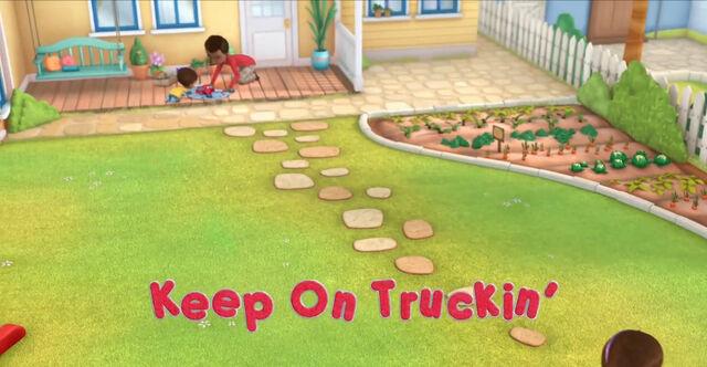 File:Keep on Truckin.jpg