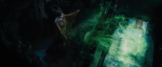 File:Maleficent-(2014)-249.png