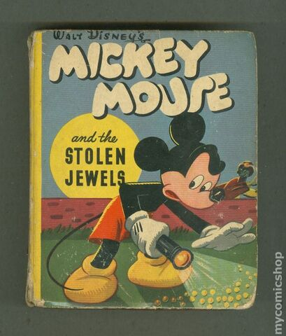 File:Mickey mouse and the stolen jewels.jpg