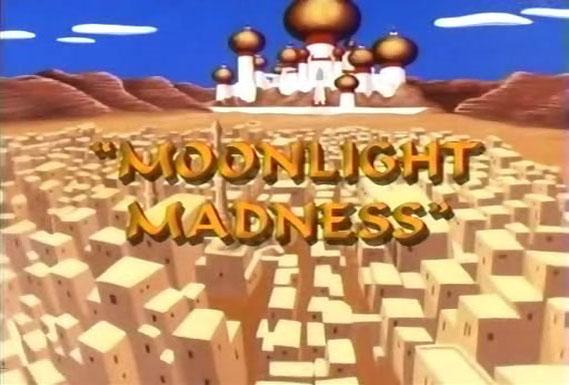 File:MoonlightMadness.jpg