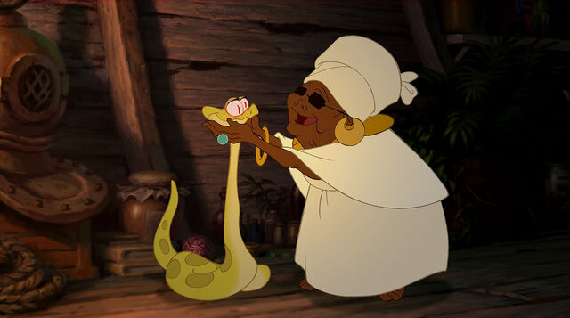 File:Princess-and-the-frog-disneyscreencaps com-7195.jpg