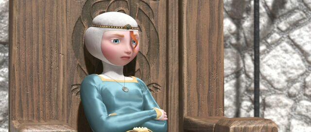 File:Princess-merida-kelly-macdonald-in-brave.jpg