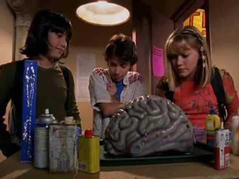 File:S106 The brain.jpg
