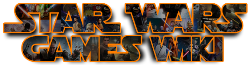 File:Star wars games wiki.png