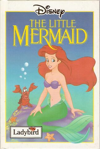 File:The Little Mermaid (Ladybird 3).jpg