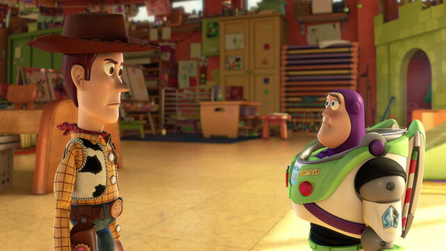 File:Toy-story3-disneyscreencaps.com-3269.jpg