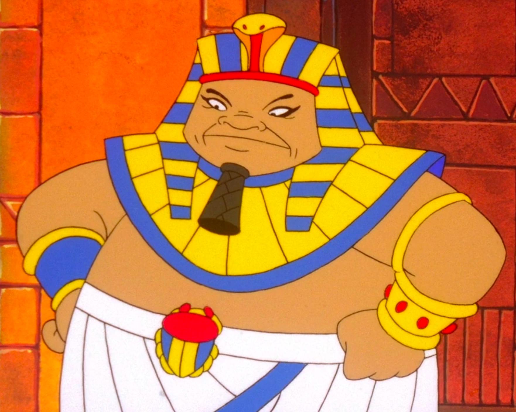 File:Tutan Pharaoh.png