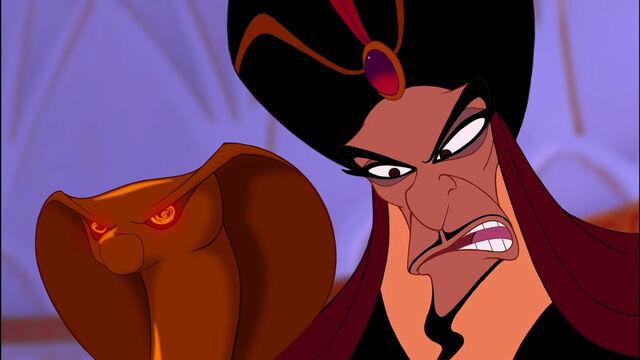 File:Aladdin-disneyscreencaps.com-5647.jpg
