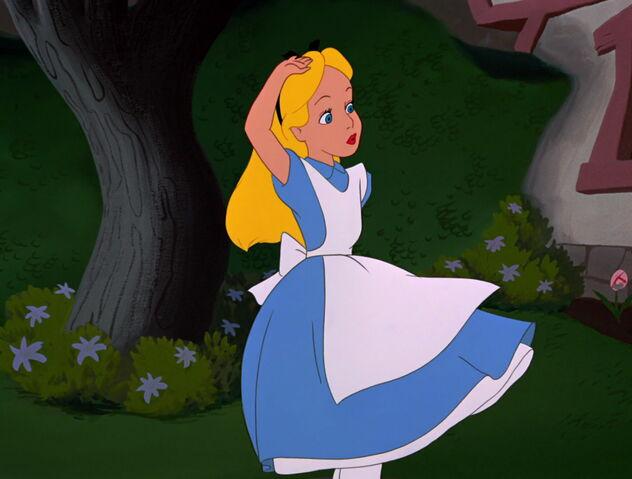 File:Alice-in-wonderland-disneyscreencaps.com-5769.jpg