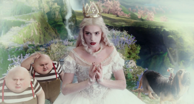 File:Alice Through The Looking Glass! 192.png