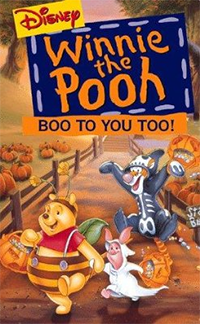 File:Boo to You Too! Winnie the Pooh Coverart.png