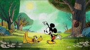 Dog-Show-Plutos-Debut