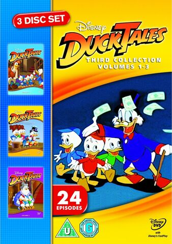 File:Ducktales third collection.jpg