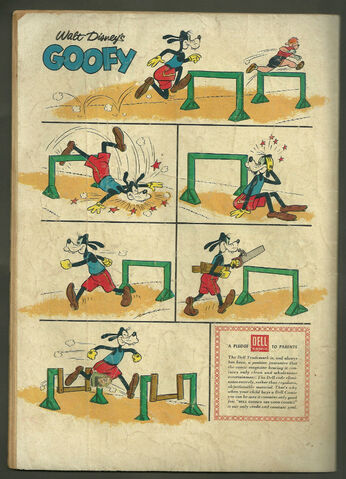 File:Goofy hurdle comic.jpg