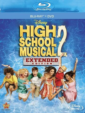 File:HSM2 Extended Edition Blu-Ray Combo.jpg
