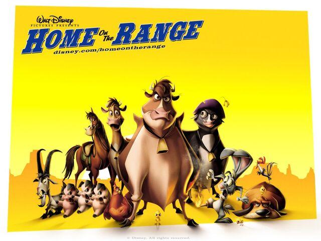 File:Home on the Range.jpeg