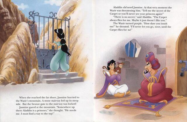 File:Jasmine's Magic Charm 8.jpg