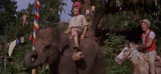 File:Kevin from Swiss Family Robinson.jpeg