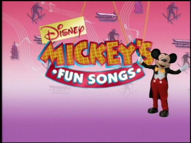 File:Mickey'sFunSongs.jpg