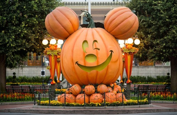 File:Mickey's Halloween Party.jpg