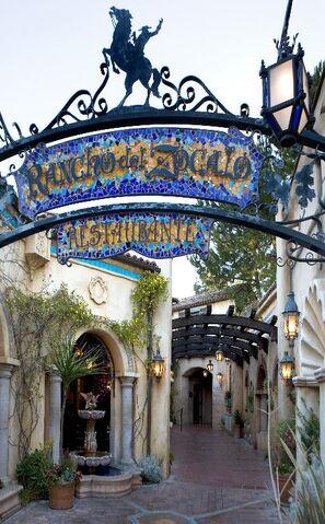 File:Rancho del Zocalo.jpg