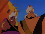 Return-jafar-disneyscreencaps.com-1543