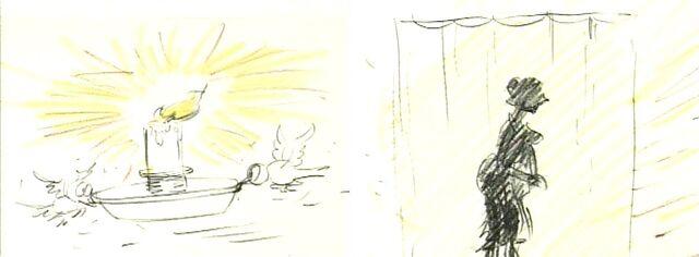 File:Revealing Cinderella Suggestions (5).jpg