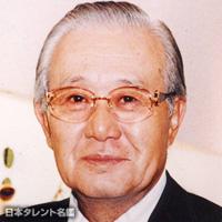 File:Shuichiro Moriyama.jpg