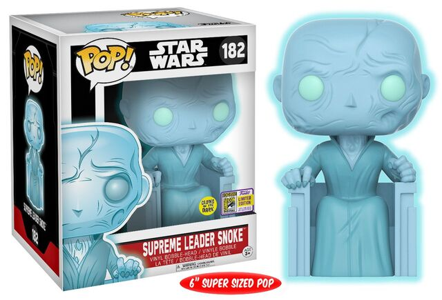 File:Star wars sdcc 2017 supreme leader snoke funko pop 182.jpg