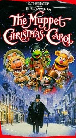 File:Themuppetchristmascarol1993vhsfrontcover.jpg