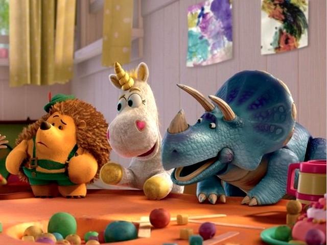 File:Toy-Story-3.jpg