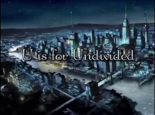 File:W.I.T.C.H. Season 2 U is for Undivided.jpg