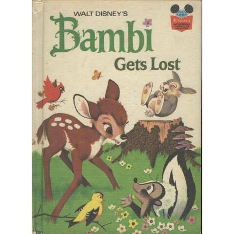 File:Bambi gets lost.jpg