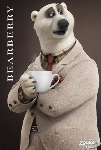 File:Bearberry.jpg