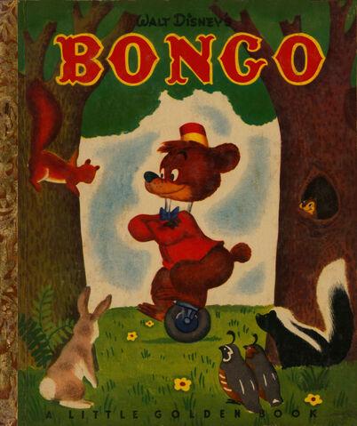 File:Bongo-cover-1.jpg