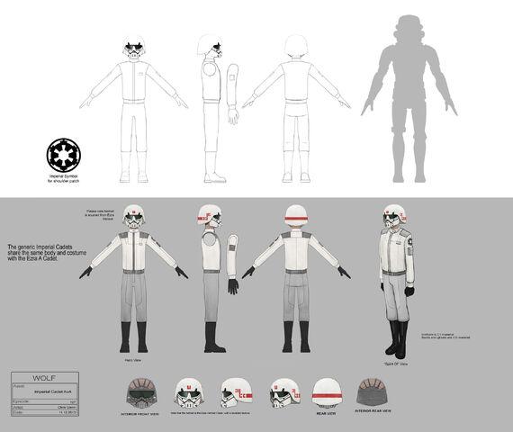 File:Breaking Ranks Concept Art 08.jpg
