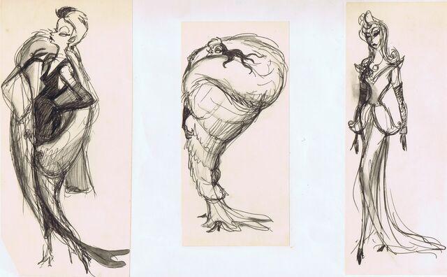 File:Cruella concept 3.jpg