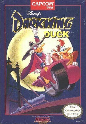 File:DarkwingDuck NES.jpg
