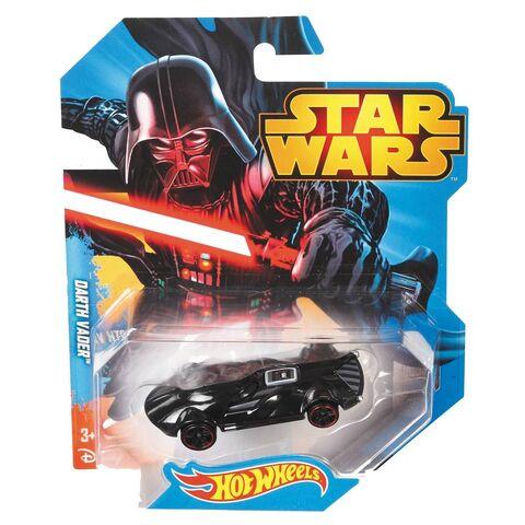 File:Daver Vader Hot Wheels.jpg