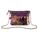 Descendants Merchandise 2