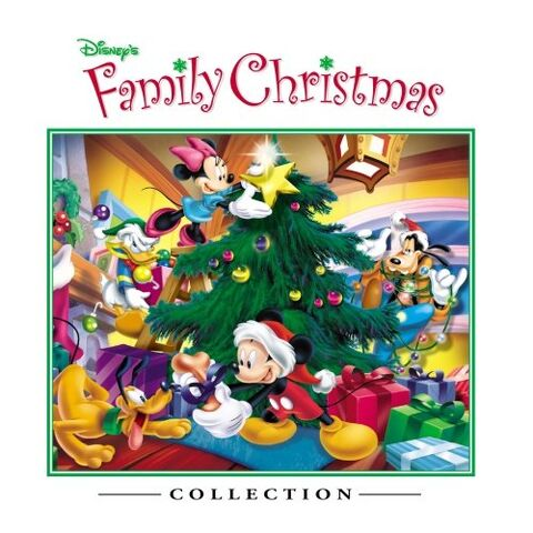 File:Disney's family christmas collection.jpg