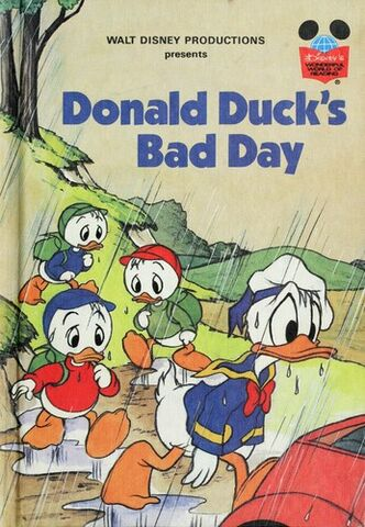 File:Donald ducks bad day.jpg