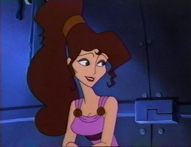 File:Hercules The Animated Series megara3.jpg