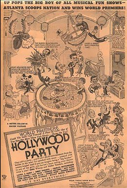 File:Hollywood-party-1934.jpg