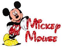 Файл:Mickey mouse.jpg