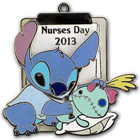 File:Nurses' Day 2013 - Stitch and Scrump.jpeg